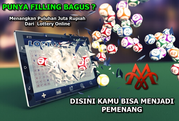 Togel Hongkong