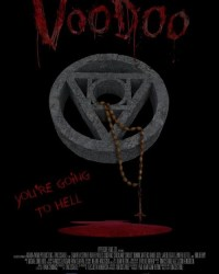 Nonton Film Streaming Movie VOODOO (2017)