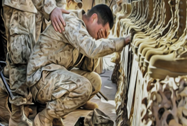 soldier-crying-crop