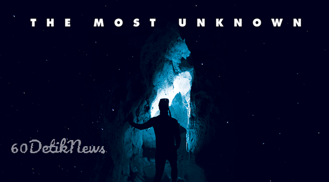 Nonton Film Streaming Movie The Most Unknown (2018)