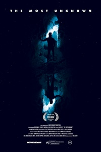 Nonton Online The Most Unknown (2018)