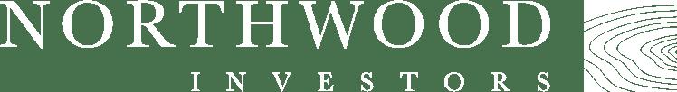NW-logo-light-
