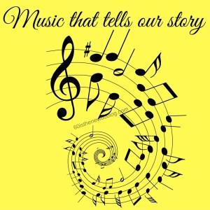 Music that (1)