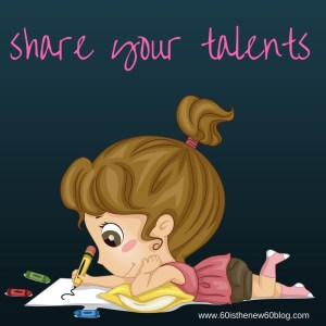 share your talents (1)