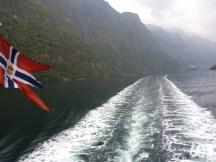 Nærøyfjord_01