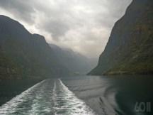 Nærøyfjord_02