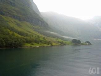 Nærøyfjord_03