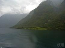 Nærøyfjord_06