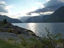 Sogndal_02