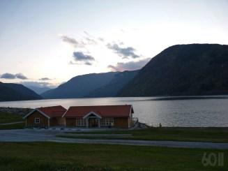 Sogndal_05