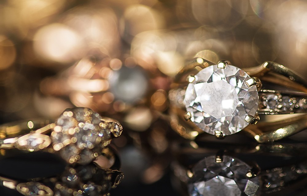 Investimentos em joias 60mais