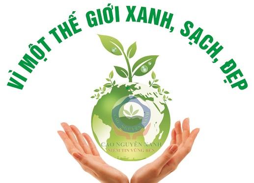 Image result for ảnh vệ sinh môi trường