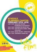 Schedule Islamabd-01