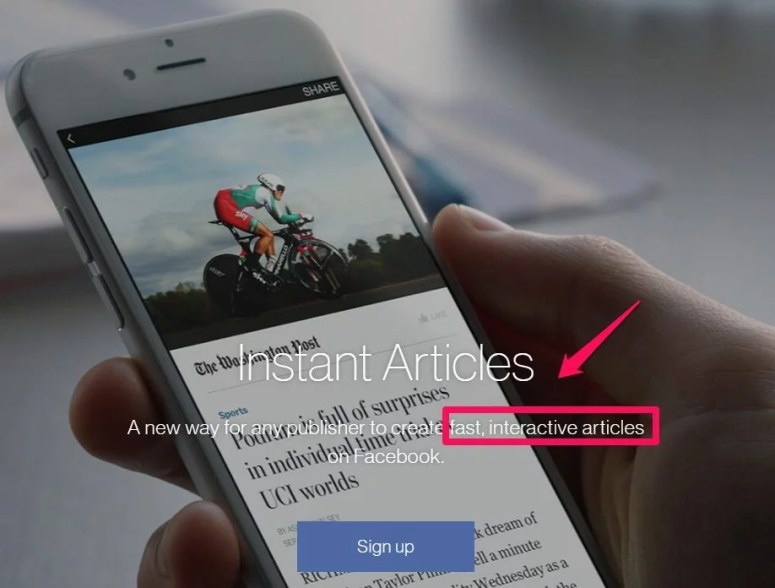 instant-article-facebook