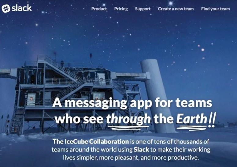 slack-app-social-media