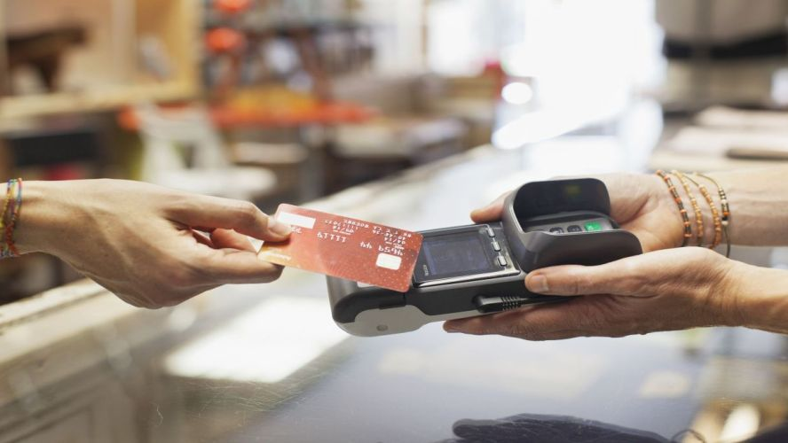 First National Credit Card – Things I should About