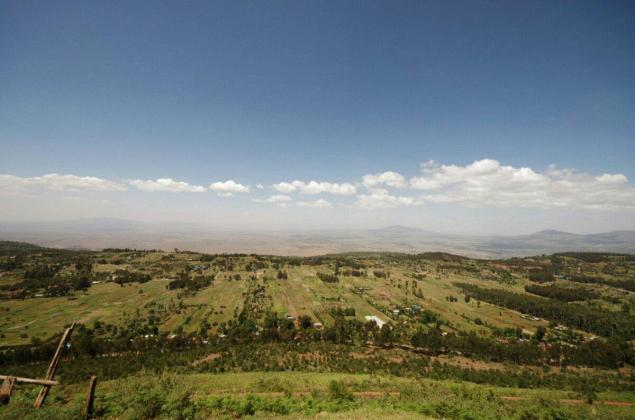 rift-valley-panorama-3240