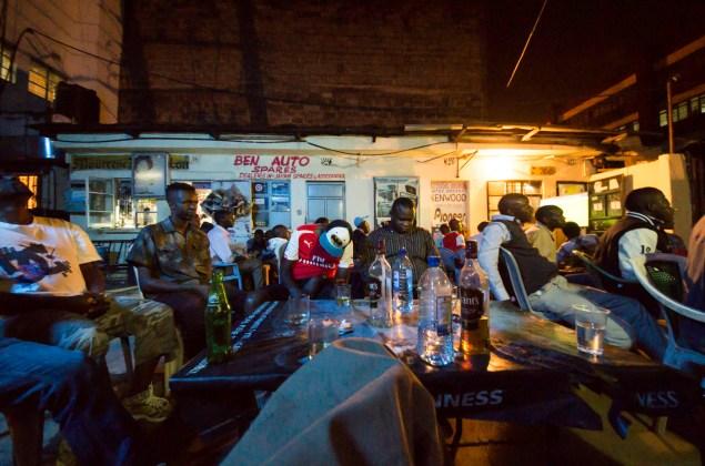 kenya-2015-nairobi-3434
