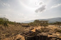 kenya-2015-rift-valley-2-3
