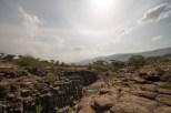 kenya-2015-rift-valley-2-4