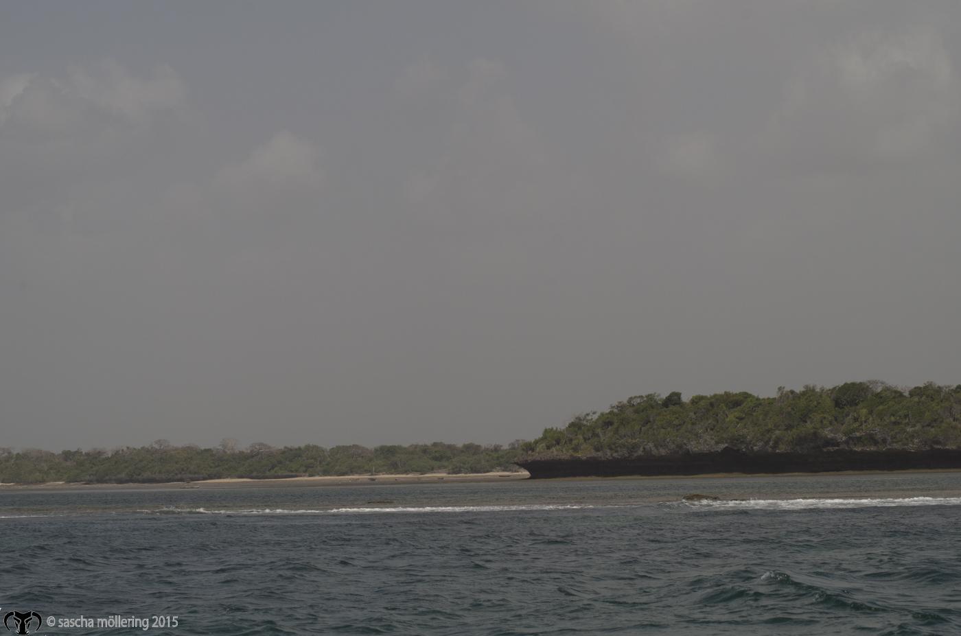 kenya-mombasa-3996