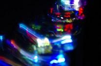 _K503340-Light