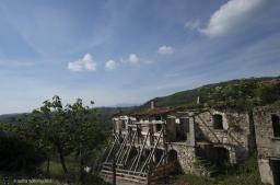 cilento-roscigno-vecchia-ghost-town-italy-ruin-8373