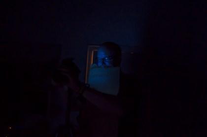 lightpainting-sinus-8987