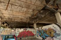 mostar-streetart-0003
