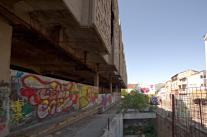 mostar-streetart-0004