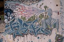 mostar-streetart-0011