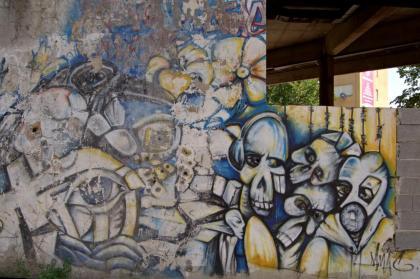 mostar-streetart-0013