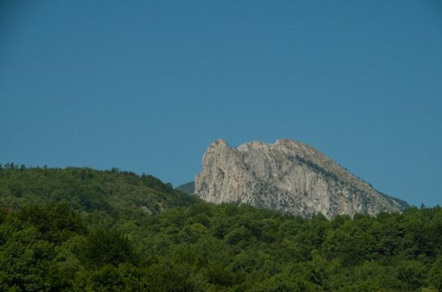 nationalpark-sutjeska-bosnia-1022