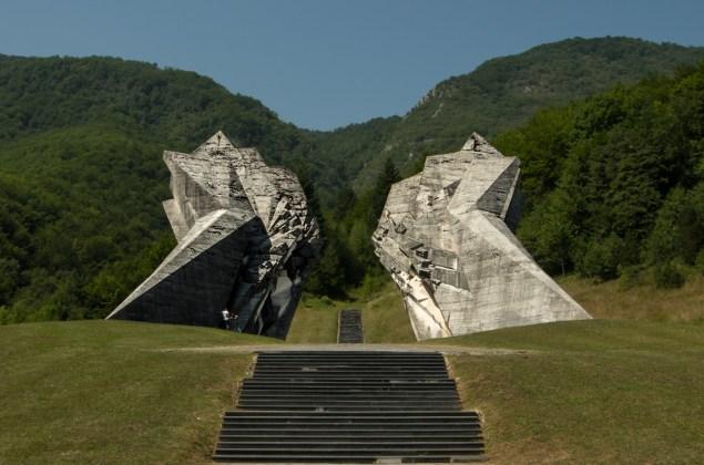nationalpark-sutjeska-bosnia-1043