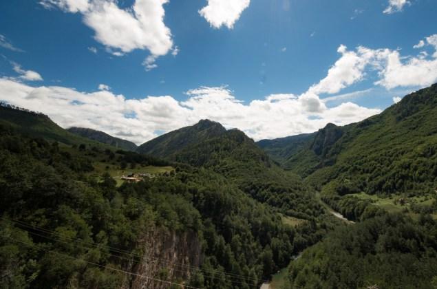 tara-montenegro-2100