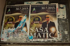posters-bosnia-0343