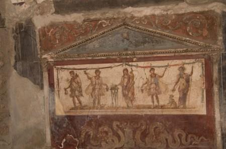 pompeii-vesuvius-campania-7564