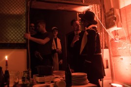3am-dance-event-flutgraben-dec-2016-3590