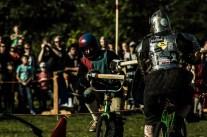 berlin-pedal-battle-2017-7780