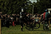berlin-pedal-battle-2017-7815