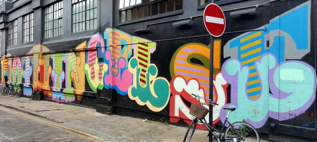 3-street-art-london-eastend-eine-124417