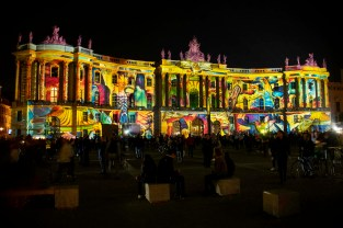 Festival-of-lights-Berlin-2018-14