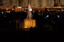 Festival-of-lights-Berlin-2018-4
