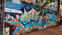 street-art-london-east-end-grafitti-barnet-grove-194314