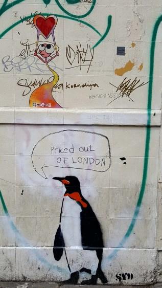 street-art-london-eastend-110816