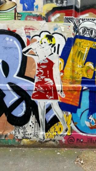 street-art-london-eastend-110850