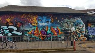 street-art-london-eastend-111040