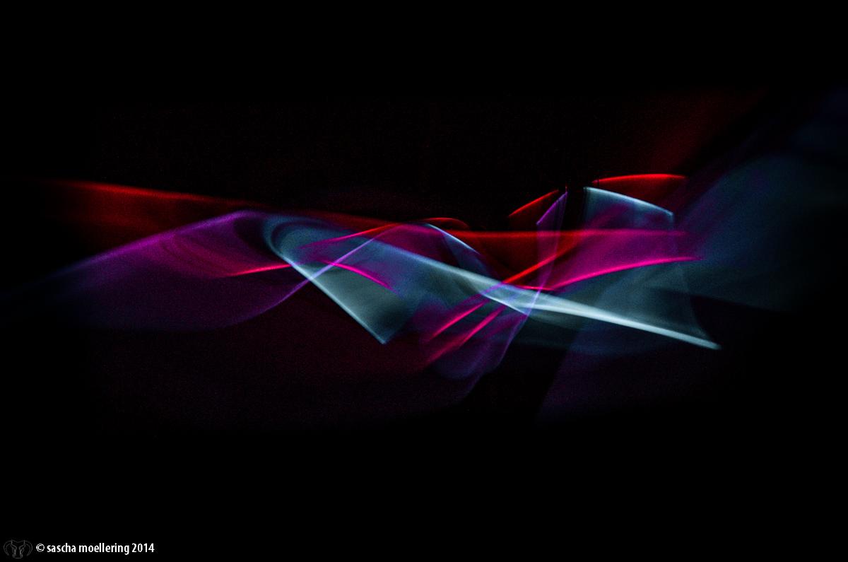 liquid-light-painting-2534