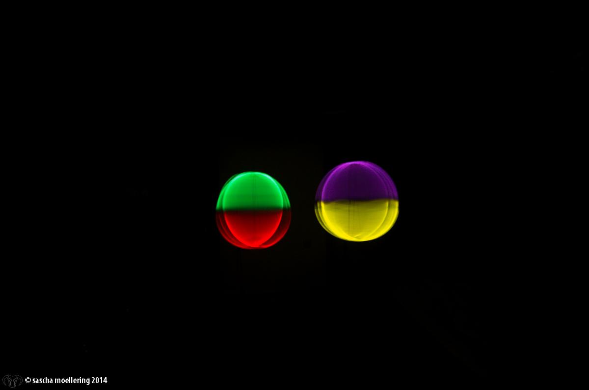 liquid-light-painting-2601