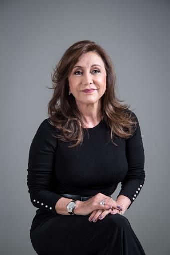 Milena Martínez
